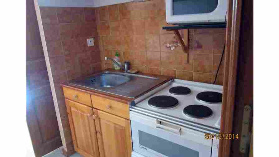 Appartement 3 pers n 24 queyras molines en queyras for Meuble queyras